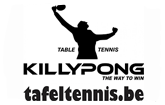 killypong